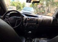 Cần bán lại xe Hyundai i20 1.4 AT 2013, màu đỏ, xe nhập chính chủ, giá tốt giá 400 triệu tại Hà Nội