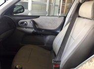 Bán xe Ford Laser năm sản xuất 2003, màu bạc số sàn giá 189 triệu tại Cần Thơ