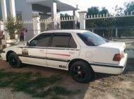 Cần bán xe Honda Accord đời 1988, màu trắng, nhập khẩu giá 60 triệu tại Bình Dương