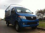 Cần bán xe tải Kenbo 990kg sản xuất 2018, màu xanh lam, nhập khẩu nguyên chiếc, 155 triệu giá 155 triệu tại Hà Nội
