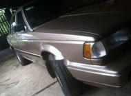 Bán xe Nissan Sentra năm sản xuất 1989, màu nâu, giá tốt giá 47 triệu tại Vĩnh Long