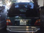 Bán ô tô Toyota Zace đời 2003, màu xanh dưa giá 275 triệu tại Tp.HCM