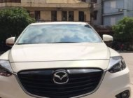 Bán xe Mazda CX 9 2014, màu trắng   giá 1 tỷ 250 tr tại Quảng Ninh
