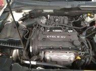 Bán xe Chevrolet Cruze sản xuất năm 2013, màu trắng, giá tốt giá 659 triệu tại Tiền Giang