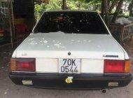 Bán ô tô Mitsubishi Lancer 1981, màu trắng giá 25 triệu tại Tiền Giang