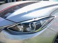 Chính chủ bán xe Mazda 3 năm sản xuất 2015, màu xám giá 615 triệu tại Hà Nội