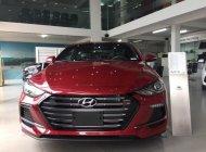 Bán Hyundai Elantra Sport đời 2018, màu đỏ, giá chỉ 725 triệu giá 725 triệu tại Hà Nội