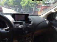 Bán ô tô Mazda BT 50 2.2 MT 2015, màu trắng giá 525 triệu tại Hà Nội