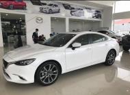 [mazda Hải Phòng] Mazda 6 khuyến mại chỉ từ 819tr, trả góp 90%. Liên hệ: 0973775568 giá 819 triệu tại Hải Phòng