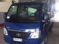 Bán ô tô Tata Nano sản xuất 2018, màu xanh lam giá 285 triệu tại Kiên Giang
