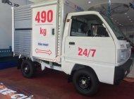 Bán Suzuki Carry đời 2018, màu trắng giá 280 triệu tại Tp.HCM