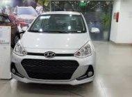 Bán Hyundai Grand i10 1.2 MT 2018 giá tốt nhất hiện nay, gọi ngay giá tốt 093.309.1713 giá 396 triệu tại Đồng Nai