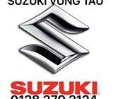 Bán ô tô Suzuki Carry Pro, xe nhập, vững vàng & êm ái dù lăn bánh trên đường phẳng hay gồ ghề giá 312 triệu tại BR-Vũng Tàu