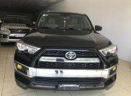 Bán Toyota 4Runer Limited 4.0 nhập Mỹ, sản xuất 2015, đăng ký 2016, full option, xe đẹp như mới  giá 2 tỷ 800 tr tại Hà Nội