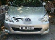 Bán xe Toyota Innova đời 2010, 387tr giá 387 triệu tại Hà Nội