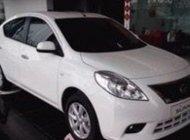 Cần bán Nissan Sunny 1.5 MT đời 2018, màu trắng, 438tr giá 438 triệu tại Hà Nội