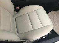 Bán xe Mercedes C200 sản xuất năm 2011, màu trắng giá 685 triệu tại TT - Huế
