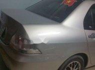 Cần bán Mitsubishi Lancer sản xuất năm 2003 còn mới giá 212 triệu tại Hà Nội