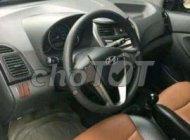 Cần bán Hyundai Eon 2012, màu bạc, nhập khẩu chính chủ, giá chỉ 200 triệu giá 200 triệu tại Tp.HCM