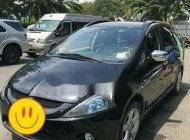 Cần bán Mitsubishi Grandis sản xuất năm 2009, màu đen chính chủ,giá tốt giá 490 triệu tại Tp.HCM