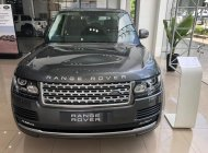 Range Rover Vogue chính hãng ưu đãi tốt nhất, giao ngay - Tel: 0908610013 giá 8 tỷ 899 tr tại Tp.HCM