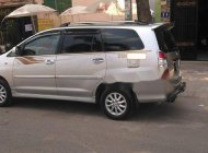 Bán Toyota Innova năm sản xuất 2012, giá 510tr giá 510 triệu tại Tp.HCM