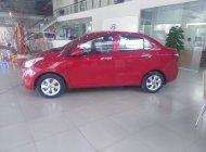 Hyundai Phạm Văn Đồng- Giao ngay xe I10 màu đỏ, trắng, bạc, vàng cát. Hỗ trợ vay 90%, km sốc - LH: 0901774586-0966346283 giá 385 triệu tại Hà Nội