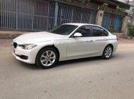 Bán xe BMW 3 Series 328i sản xuất năm 2013, màu trắng, nhập khẩu giá 1 tỷ 45 tr tại Hà Nội