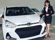 Bán Hyundai i10 1.2 AT 2018 giá tốt nhất hiện nay, liên hệ ngay 093.309.1713 giá 413 triệu tại Đồng Nai