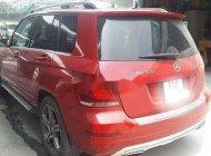 Bán Mercedes 2.0 sản xuất năm 2013, màu đỏ, giá tốt giá 1 tỷ 50 tr tại Tp.HCM