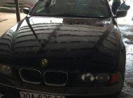 Cần bán BMW 5 Series 528i sản xuất 1996, màu đen, xe nhập, giá chỉ 98 triệu giá 98 triệu tại Hà Nội