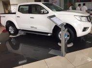 Bán Nissan Navara E EL SL VL 2018 nhập khẩu nguyên chiếc, Long Biên, Hà Nội giá 625 triệu tại Hà Nội