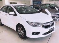 Honda Ô tô Giải Phóng= Honda City 1.5V-CVT 2019 khuyến mại sốc -Hotline: 0903273696 giá 559 triệu tại Hà Nội
