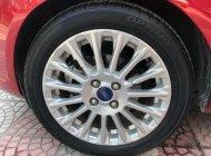 Cần bán gấp Ford Fiesta S Titamium 2014, màu đỏ số tự động giá 455 triệu tại Hà Nội