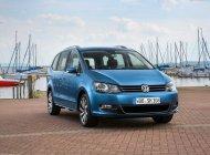 Bán xe Volkswagen Sharan 2018 – Dòng xe (MPV) gia đình nhập khẩu nguyên chiếc – Hotline: 0909 717 983 giá 1 tỷ 850 tr tại Tp.HCM