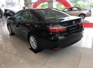 Bán Toyota Camry 2.0E sản xuất 2018, màu đen, 967 triệu giá 967 triệu tại Tp.HCM