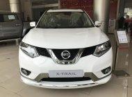 Bán Nissan Xtrail, liên hệ ngay để nhận giá tốt 0976233122 giá 943 triệu tại Hà Nội