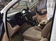 Cần bán Hyundai Grand Starex 2.5 MT 2016, màu trắng, xe nhập số sàn giá 860 triệu tại Hà Nội