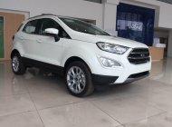 Cần bán gấp xe Ford EcoSport, xe sản xuất tháng 5/2018, đủ màu xe và xe giao ngay, LH: 0918889278 giá 648 triệu tại Tp.HCM