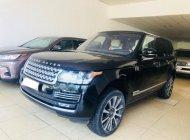 Cần bán xe LandRover Range Rover Autobiography LWB đời 2014, màu đen, nhập khẩu giá 6 tỷ 780 tr tại Hà Nội