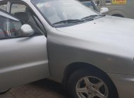 Bán xe Daewoo Lanos full năm 2001, màu bạc, chính chủ, giá 85triệu. Xe bao đẹP giá 85 triệu tại Lâm Đồng