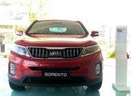 Bán Kia Sorento 7 chỗ giá cạnh tranh nhất, có xe đủ màu giao ngay! Liên hệ 090 919 86 95 giá 799 triệu tại Tp.HCM