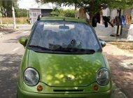 Cần bán xe Daewoo Matiz SE 0.8 MT sản xuất 2007 chính chủ giá 84 triệu tại Bình Dương