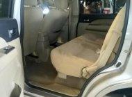 Cần bán Ford Everest sản xuất năm 2012, màu bạc số sàn, 603 triệu giá 603 triệu tại Tp.HCM