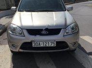 Cần bán xe Ford Escape XLT 2.3L 4x4 AT sản xuất 2010 giá cạnh tranh giá 420 triệu tại Hà Nội