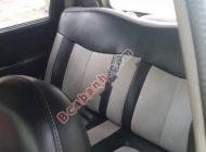 Cần bán xe Daewoo Matiz SE đời 2003 giá cạnh tranh giá 92 triệu tại Ninh Thuận