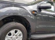 Cần bán lại xe Ford Ranger XLS 2.2L 4x2 MT đời 2016, màu xám, nhập khẩu nguyên chiếc như mới giá cạnh tranh giá 635 triệu tại Tp.HCM