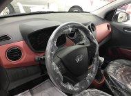Hot Hot Hot!! Giá xe Hyundai Grand I10 khuyến mãi lên đến 45 triệu. LH: 0903 175 312 giá 350 triệu tại Tp.HCM
