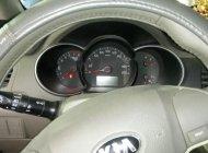 Cần bán lại xe Kia Morning đời 2016, màu bạc giá 300 triệu tại Thanh Hóa