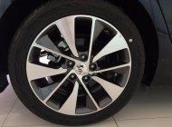 Cần bán xe Kia Optima 2.0 AT năm 2018 giá cạnh tranh giá 789 triệu tại Tp.HCM